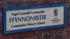 Ysgol Gynradd Ffynnonbedr 