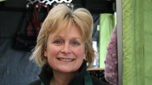 Jenny Rooke