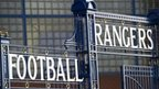 Rangers Football Club