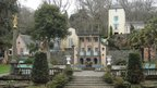 Portmeirion 