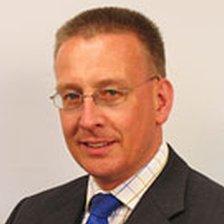 Carl Francis-Pester - North Somerset Council