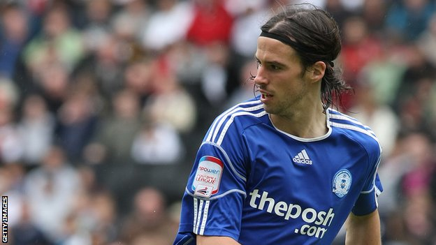George Boyd