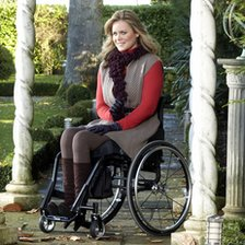 Dating Site For Persons With Disabilities
