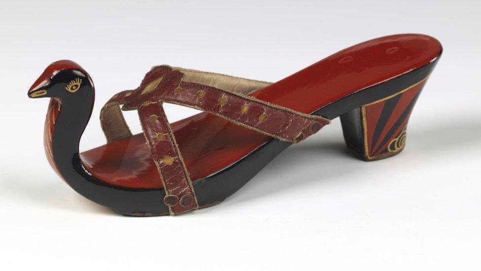 Off Broadway Shoe Warehouse - Shoe Stores - Newport News, VA