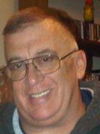 Joe O'Neill