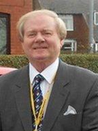 Norman Owen