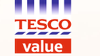 beef Lasagne Tesco value