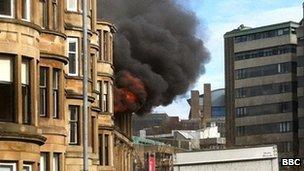Hyndland Primary School, West End, Glasgow   Latest News from