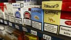 cost pack mayfair cigarettes texas