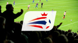 Football League live