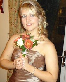 Rebekah Alderson