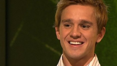 Bolton and USA midfielder Stuart Holden