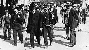 Lisbon Revolution