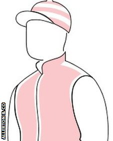 The Rooney silks
