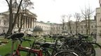 University College London