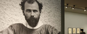 Gustav Klimt