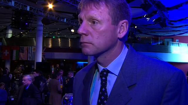 England caretaker manager Stuart Pearce