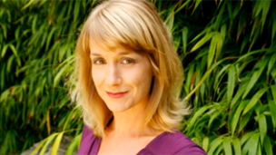 Brooke Magnanti