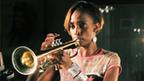 Christine Kamau