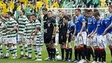 Celtic and Rangers are opposed to changing the SPL's voting system