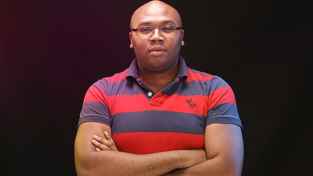 Jason Njoku                                                                         (Copyright: Iroko Partners)