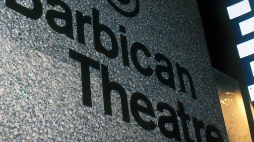 Baribican Theatre