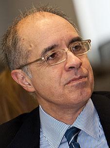 Giovanni Azzoni
