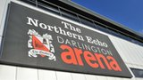 The Northern Echo Arena