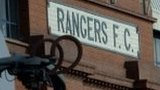 Ibrox Stadium could be abandoned like Third Lanark's Cathkin Park