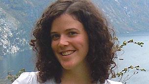 Anna Realini