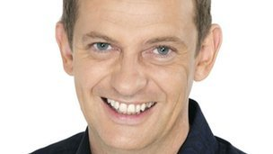Matthew Wright