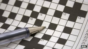  60188199 006366898 1 - Crossword assassination plot ?