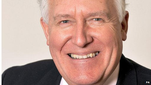 Peter Hain, Neath MP