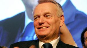French Prime Minister Jean-Marc Ayrault (Image: Jean-Marc Ayrault - Le Blog)