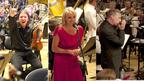 BBC Philharmonic Presents festival