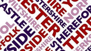 local radio stations graphic