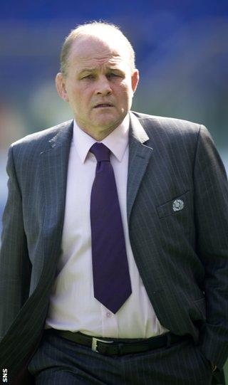 Scotland coach Robinson named Shingler in his Six Nations squad this season
