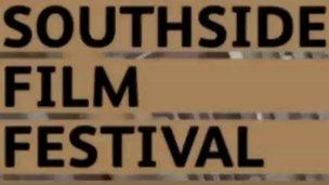 Southside Film Festival