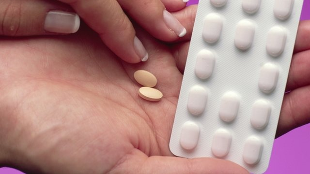 Cholesterol-lowering drug