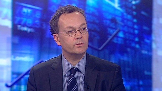 Jeromin Zettelmeyer