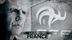 Lawro on France