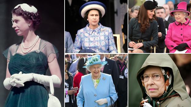60452170 queen composite 624 - Does Queen of England do Fashion ?