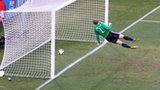 Lampard goal England Germany
