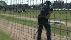 VIDEO: ECB scoops prize for work on helmet safety