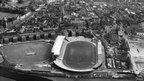 Cardiff Arms Park 1947