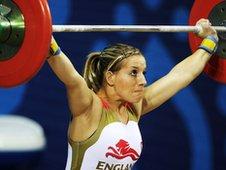 Emily Godley