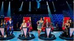 Voice contestants set for final