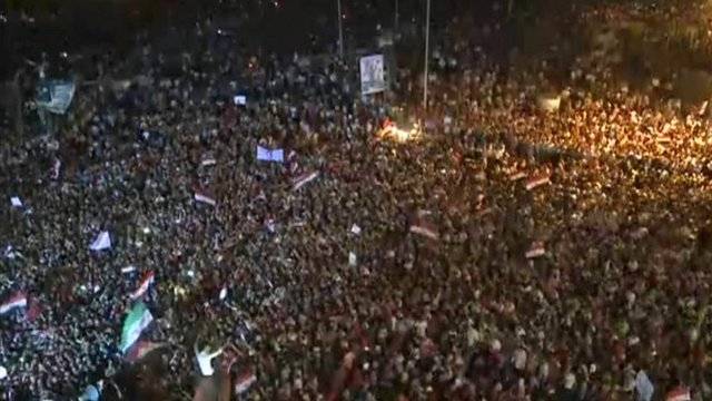 http://news.bbcimg.co.uk/media/images/60665000/jpg/_60665686_tahrir.jpg