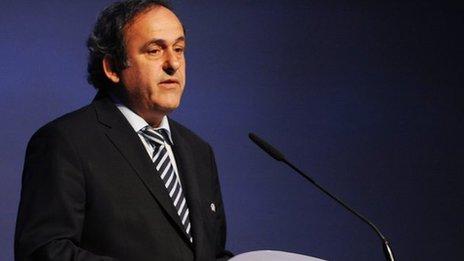 Michel Platini17