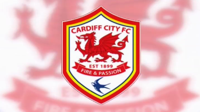 CCFC badge